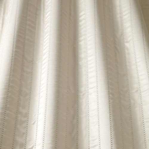 Symmetry Ivory Curtains