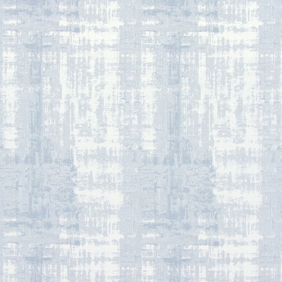 Tallulah Sterling Curtains