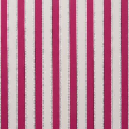 Teatro Fuchsia Curtains