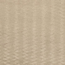 Tempo Sand Fabric by the Metre