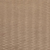 Tempo Taupe Fabric by the Metre