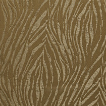 Tiger Sand Fabric by the Metre