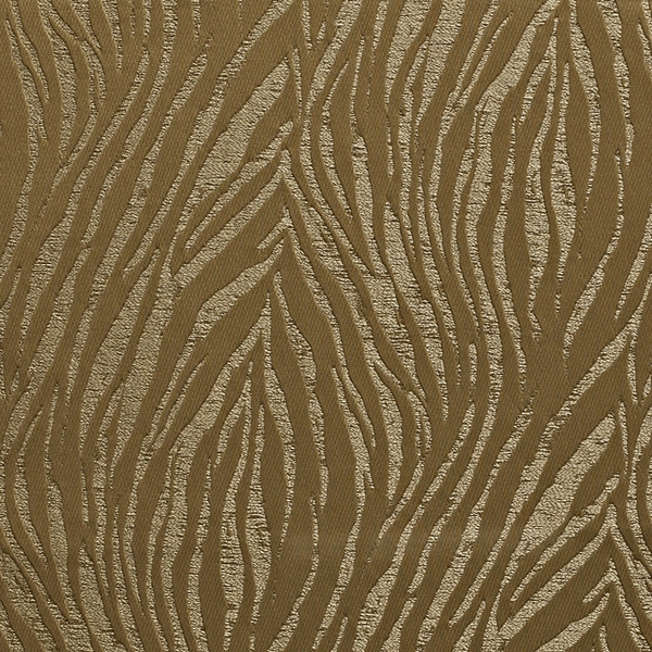 Tiger sand fabric by the metre by prestigious textiles for Childrens curtain fabric by the metre