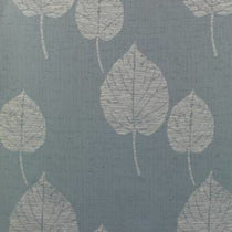 Tranquil Duck Egg A Curtains