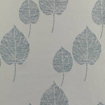 Tranquil Duck Egg B Curtains