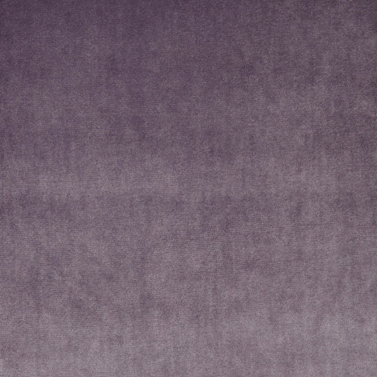 Velour Mullberry Curtains