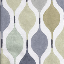 Verve Linen Curtains