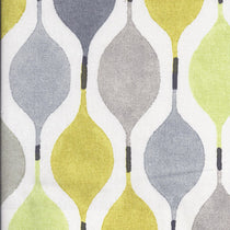 Verve Mimosa Roman Blinds
