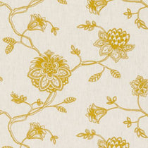Whitewell Citrus Fabric by the Metre