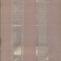 Wordsworth J Silver Fabric by the Metre