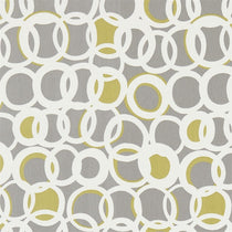 Zsa Zsa Stone Spill Gull 120296 Fabric by the Metre