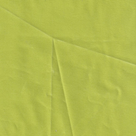 Panama Lime PVC Tablecloth PVC Tablecloths