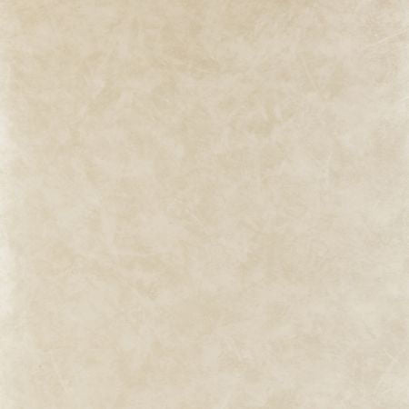 Alabaster Parchment Wallpapers