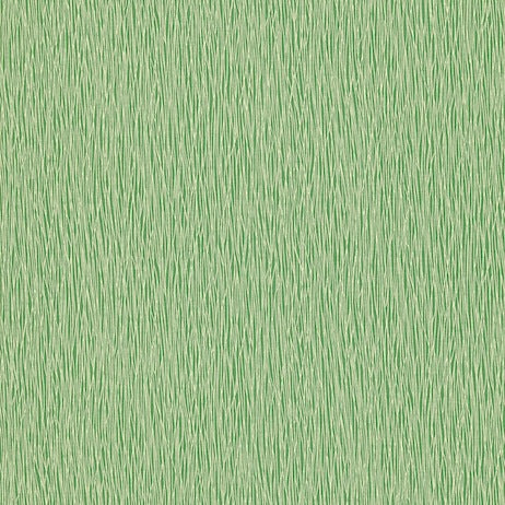 Bark Emerald and Cream Wallpapers