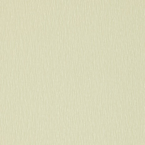 Bark Hessian and Cream Wallpapers