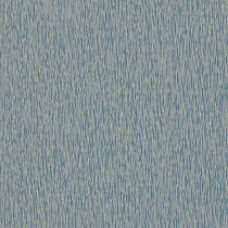 Bark Indigo and Hemp Wallpapers
