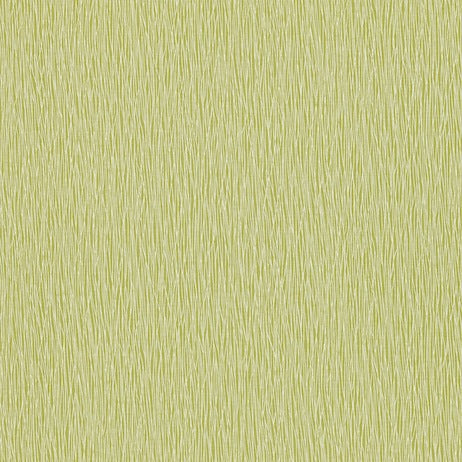 Bark Olive and Linen Wallpapers