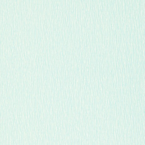 Bark Powder Blue and Chalk Wallpapers