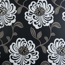 Fiori Ebony Wallpapers