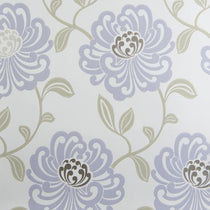 Fiori Heather Wallpapers