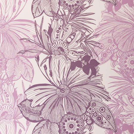 Hula Damson Wallpapers