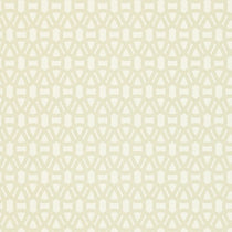 Lace Chalk and Hessian Wallpapers