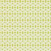 Lace Lime and Chalk Wallpapers