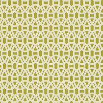 Lace Olive and Neutral Wallpapers