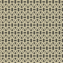 Lace Pewter and Hemp Wallpapers