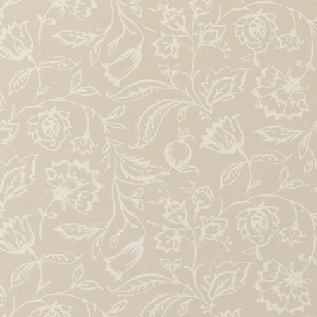 Marie Linen Wallpapers