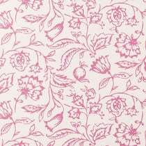 Marie Raspberry Cream Wallpapers