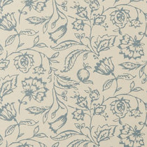Marie Wedgewood Cream Wallpapers