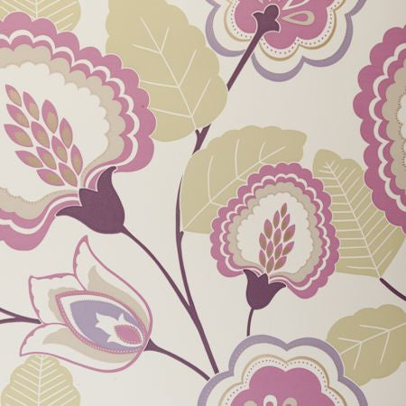Orissa Damson Wallpapers
