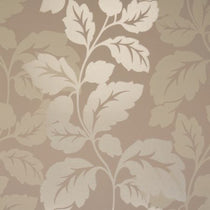 Ornella Taupe Wallpapers