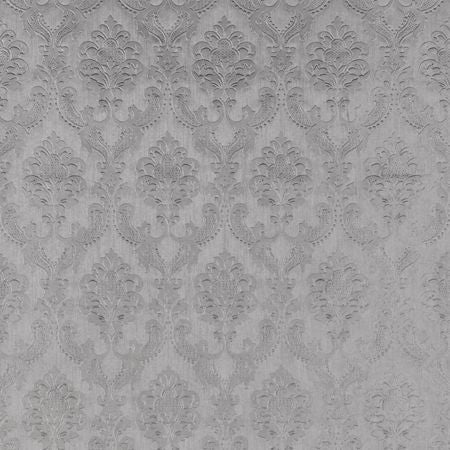 Pompadour Zinc Wallpapers