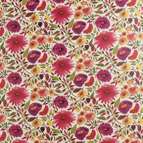 Zinnias Autumn Wallpapers