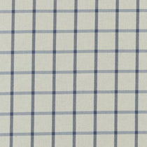 Aviemore Denim Fabric by the Metre