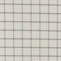 Aviemore Heather Fabric by the Metre