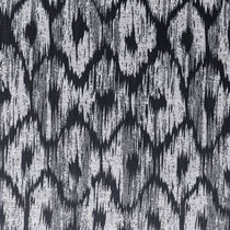 BW1008 Black and White Curtains
