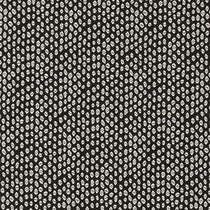 BW1015 Black and White Fabric by the Metre