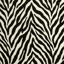 BW1029 Black and White Bed Runners