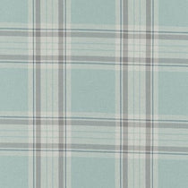 Glenmore Duckegg Fabric by the Metre