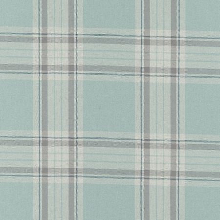 Glenmore Duckegg Curtains