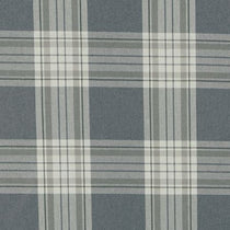 Glenmore Flannel Curtains