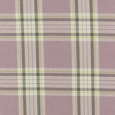 Glenmore Heather Curtains