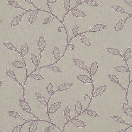 Hetton Heather Curtains
