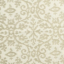 Imperiale Ivory Curtains