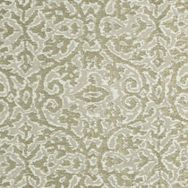 Imperiale Linen Curtains