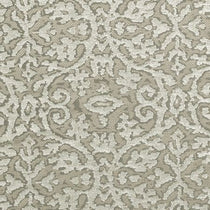 Imperiale Pebble Curtains