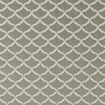 Reggio Pebble Fabric by the Metre